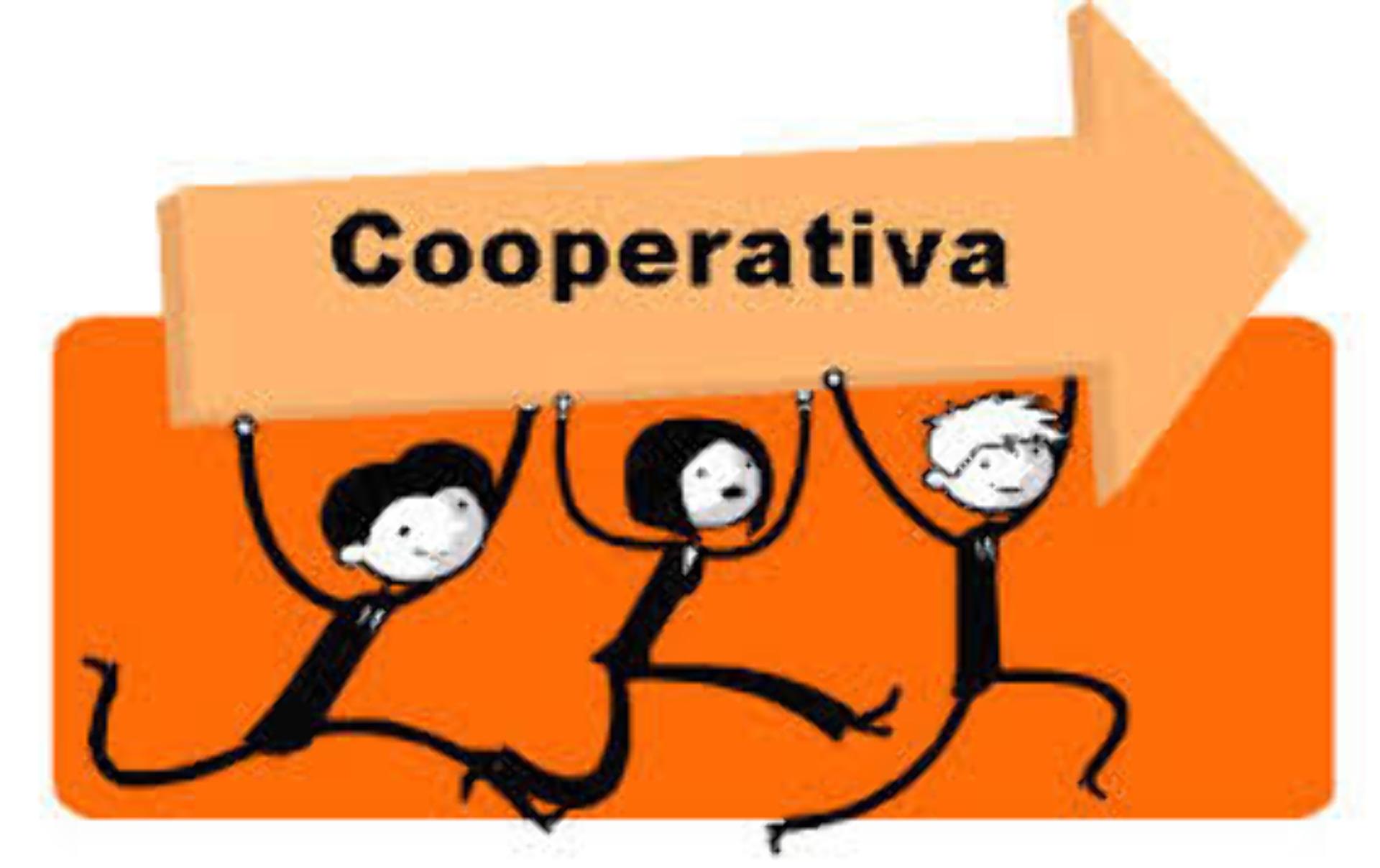Coopersind (mensalidade de R$ 15,00)
