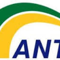 ANTT APREENDE VANS