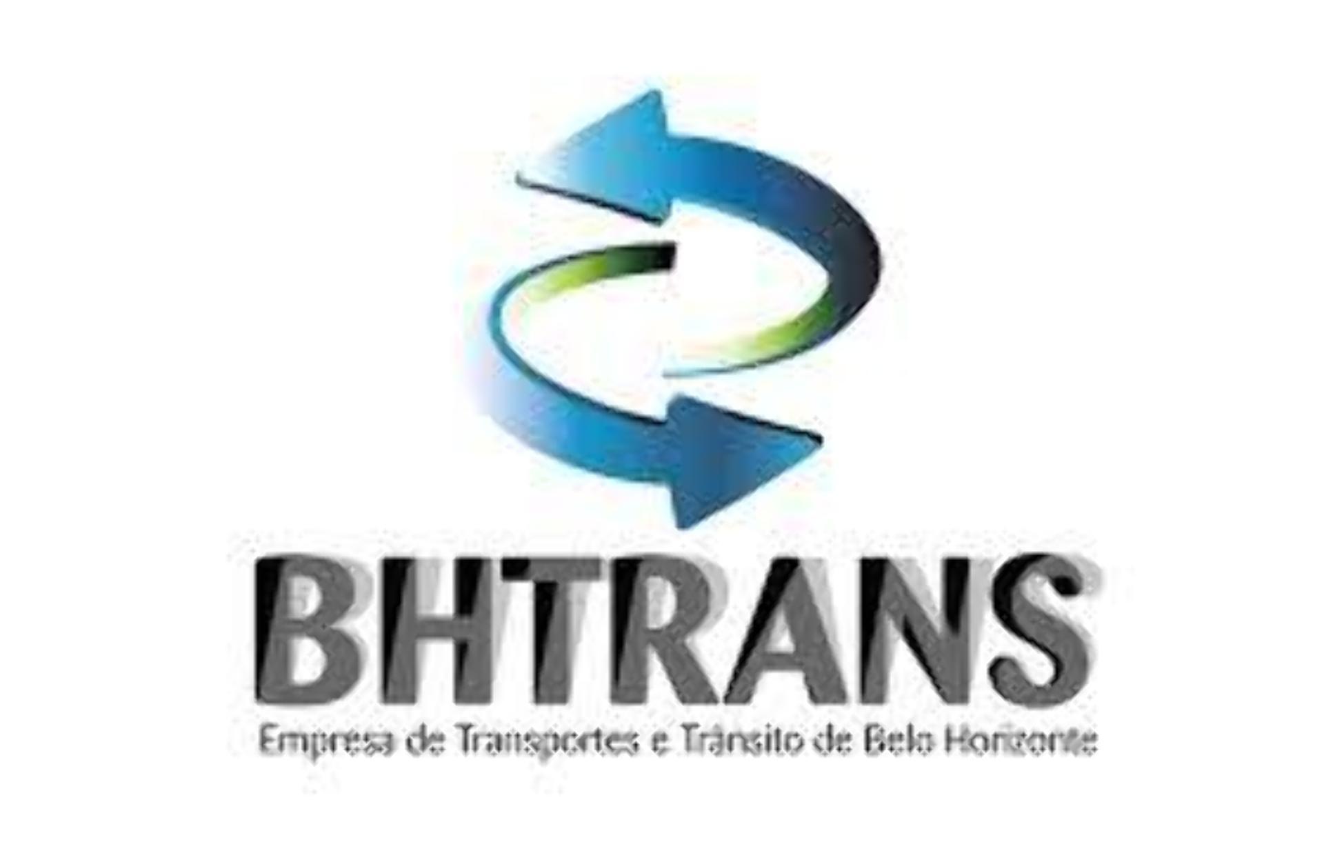 BHTRANS ANUNCIA MUDANÇAS