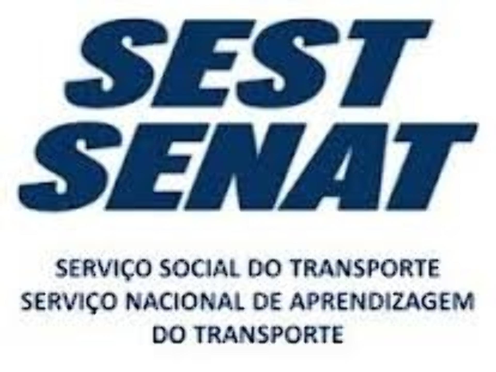 CONVENIO ENTRE SEST/SENAT E SINTESC GARANTE 1ª HABILITAÇÃO GRATUITA