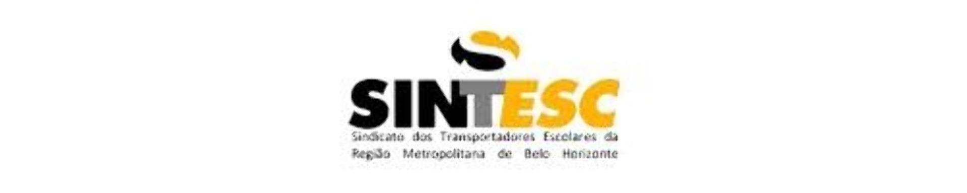 MANIFESTAÇÃO CONTRA TRANSPORTE CLANDESTINO